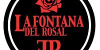 LA_FONTANA