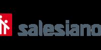 logo-scs-key10462146
